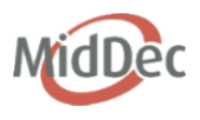 www.middec.se